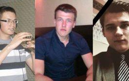 Inchisoare pe viata pentru studentul ucigas din Caminul C4