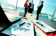 Subventii de cate 40 de mii de euro pentru dezvoltarea de afaceri la Iasi