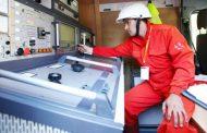 Alimentarea cu gaze naturale va fi sistată la consumatorii din  Rediu şi Breazu