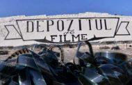 """Ipoteza soc! Patrimoniul RomaniaFilm de la Iasi, pregatit de primarul Chirica pentru """"una grande famiglia"""""""