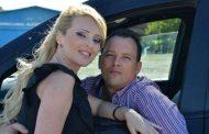 Plagiat ordinar in fituica online a familiei taximetristului Todirascu
