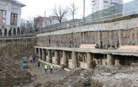 Dezastru din Nicolina, cauzat de un speculant imobiliar din anturajul lui Chirica, tratat de edil in sictir fata de ieseni