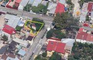 Primaria vinde 4 terenuri in Galata si Tatarasi, si concesioneaza un altul in Nicolina