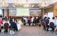 33 de asociatii studentesti se implica in dezvoltarea unui program de promovare a oportunitatilor Iasului