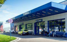 Peste 80.000 de pasageri au tranzitat Aeroportul Iasi in luna ianuarie