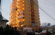 Un viceprimar al Iasului si-a construit un adapost antiatomic in centrul orasului