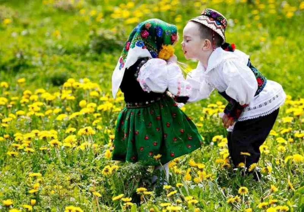 Tradiţii româneşti de Dragobete. Ce nu trebuie să faci, pe 24 februarie, ca să ai noroc în dragoste