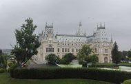 Palatul Culturii si Muzeul Unirii din Iasi isi redeschid portile
