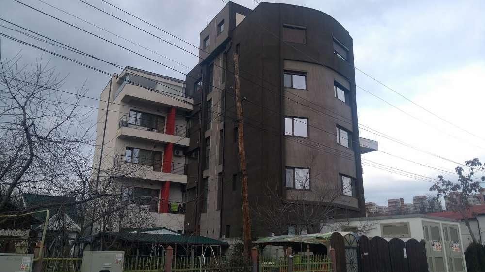 Blatul PMP – Chirica intra intr-o alta etapa. Primarul asterne asfalt nou pana in buza hotelului unei consiliere PMP