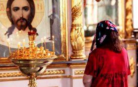 Lipsa de bunătate a oamenilor fără credință în Dumnezeu