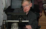 Celebrul fizician Stephen Hawking a murit în această dimineată