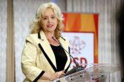 Deputatul Camelia Gavrilă subliniază importanța programelor de susținere și  acordarea de credite avantajoase pentru studenți