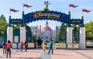 De Paste, Iulius Mall Iasi te trimite intr-o excursie cu familia la Disneyland Paris