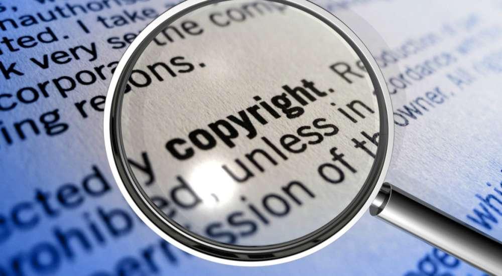 Drepturile de autor în sectorul IT&C, dezbătute la Iași pe 14 martie