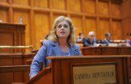 Unul dintre cei mai activi parlamentari ieșeni își prezintă raportul de activitate pentru sesiunea parlamentară finalizată
