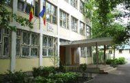 """Zilele Şcolii  la Colegiul National """"Garabet Ibrăileanu"""" din Iaşi"""