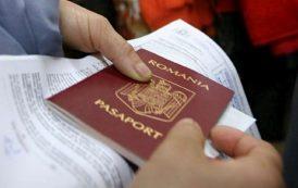 Măsuri pentru buna gestionare a eliberărilor de pasapoarte din perioada de vară
