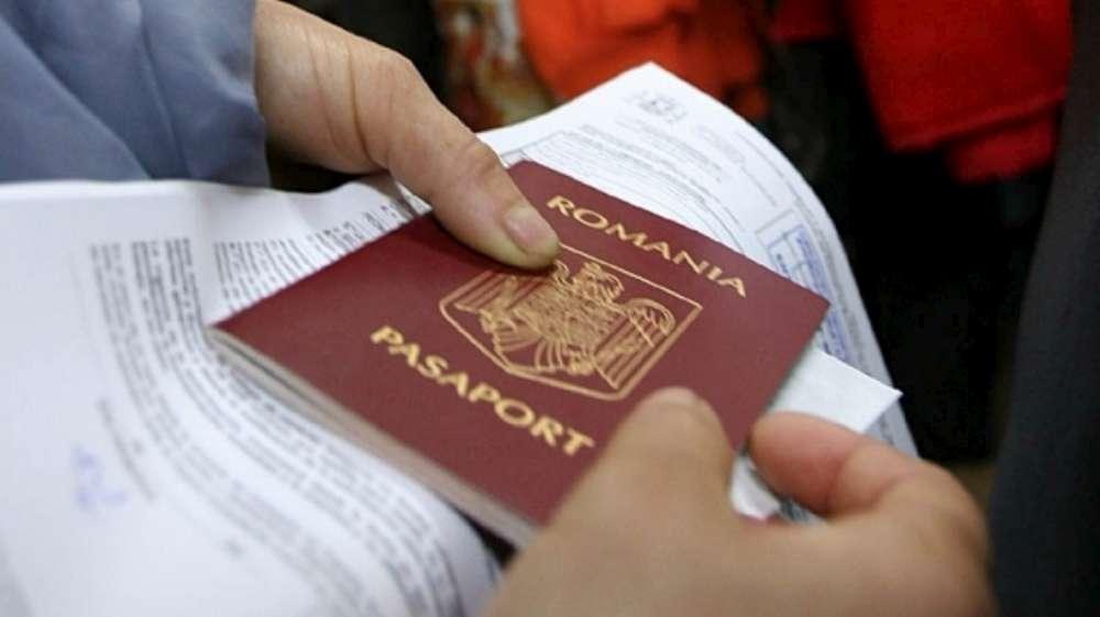 Țara care elimină vizele pentru români. Ce scop are această măsură
