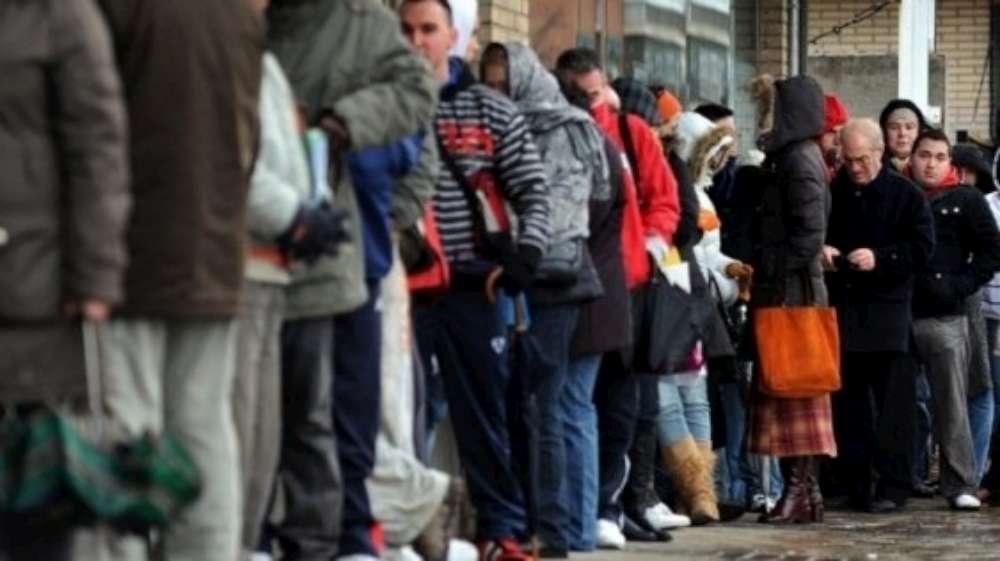 8.628 persoane şi-au găsit un loc de muncă cu sprijinul AJOFM Iaşi