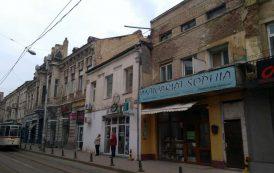 Primaria scoate la licitație 14 spații comerciale. Cele mai multe sunt in centrul Iasului