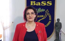 Congresul BaSS 2018: lideri de opinie mondiali în domeniul medicinei și medicinei dentare prezenți la Iași