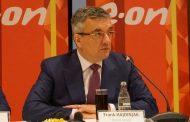 Investiţii de 104 milioane de euro derulate de E.ON România în anul 2017, cele mai mari de la intrarea pe piaţă