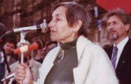 Colectia de arta si obiectele personale ale disidentei Doina Cornea, scoase la licitatie