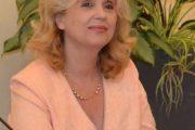 Deputatul Camelia Gavrilă subliniază importanţa calităţii mediului – între vulnerabilităţile lumii moderne  şi măsurile de conştientizare.