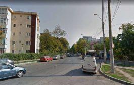Lucrări de reparatii pe străzile Ciurchi si Parcului