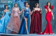 Sarbatoarea creativitatii la Kasta Morrely Fashion Week 2018