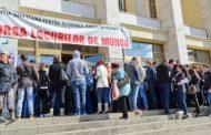 Registrul electronic de evidență a contractelor de internship a fost lansat