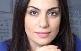Moldoveancă arestată la Moscova, după ce a fost acuzată de spionaj în favoarea României