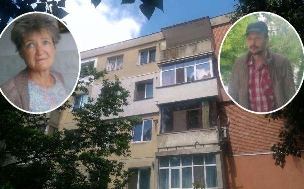 VIDEO. Terifiant! Un cartier din Iasi, terorizat de o familie incestuoasa. Animale torturate si ucise, apoi aruncate la usile vecinilor