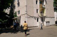 Proprietari de vile, chiriasi ai Primariei in caminul social din Canta. Aberatii administrative –  chiriasi cu 3 camere de camin
