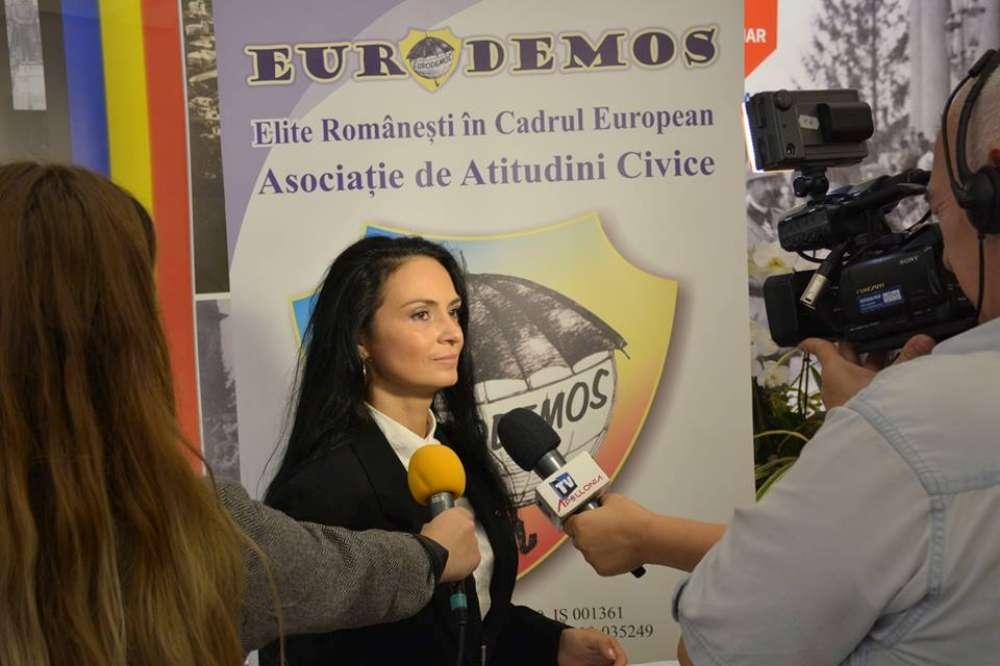 Cunoașterea politicilor de coeziune, factor de consolidare a identității europene