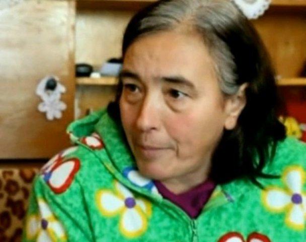 Elena Tudosă, femeia atacata si mușcată de o haita de 15 caini in padurea Ciric, da în judecată Primăria Iasi
