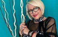 Concert Mirabela Dauer, stand-up comedy si spectacol interactiv pentru copii, la Amfiteatrul Palas