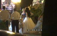 Capi PSD cu amante, politicieni penali si invitati din esalonul trei, la nunta fiicei lui Maricel Popa. Vezi lista invitatilor