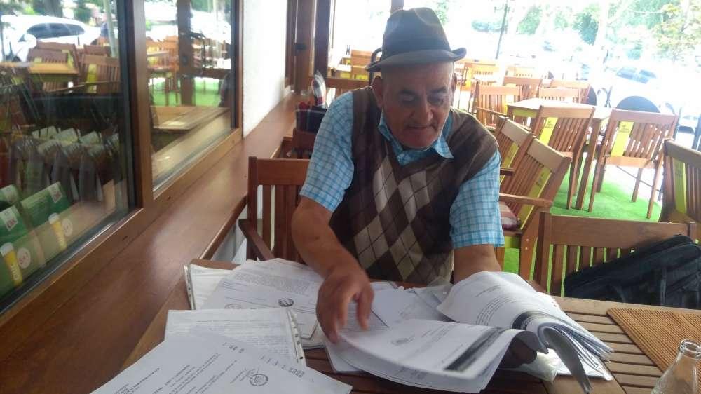 """Primaria condusa de penala Curcudel refuza sa elibereze acte suport pentru dobandirea de proprietati pe """"Coasta de Azur"""""""