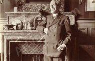 Filozofia, religia, stiinta si politica (36) – Émile Boutroux