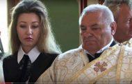 Profetul cauciucurilor!  Popasul evaziunii pastorit de staretul Codreanu, transportatorul convertit