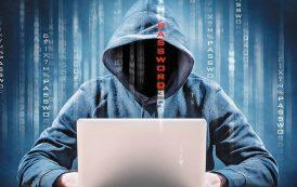 Alerta in Bucuresti! Sistemele de date a zeci de firme din capitala au fost sparte de crackeri care cer rascumparari colosale