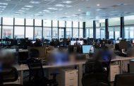 Veoneer si-a extins centrul de inginerie din ansamblul Palas si recruteaza specialisti
