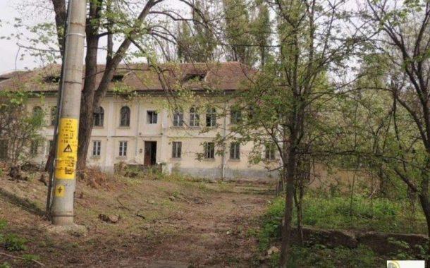 Cele mai scumpe case din Iasi. Oferte de vis, de la vile in care te ratacesti, pana la monumente istorice