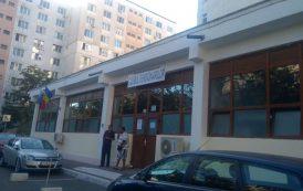 Scandal la clubul de pensionari din Alexandru cel Bun. Locul in care femeile nu au calcat decat la inaugurare