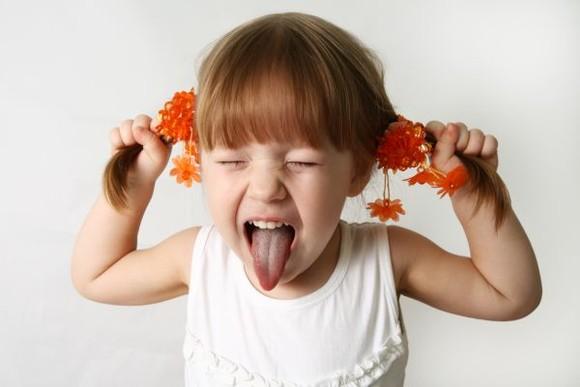 7 sfaturi pentru părinții care vor un copil fericit la școală și acasă