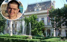 Oficiosul Primariei s-a apucat de facut reclama carciumarilor de pe Stefan cel Mare