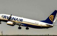 Sute de zboruri Ryanair anulate pe 28 septembrie. Pilotii din Italia, Portugalia, Spania, Belgia şi Olanda intră în grevă