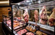 La Palas s-a inaugurat Meat Concept Store, locul unde gasesti preparate din carne, gata pentru a fi gatite