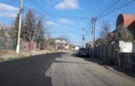 DelGaz Grid SA a finalizat reparatiile pe șoseaua Barnova